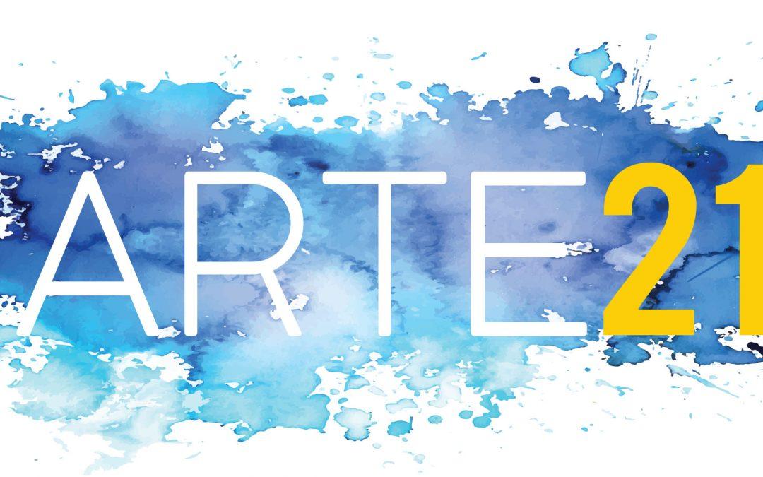 Novo e promissor, conheça o projeto Arte 21