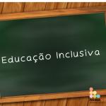 Posicionamento sobre a educação inclusiva no Brasil